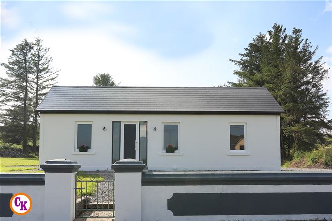 Main image for Cuildoo Callow, Foxford, Mayo