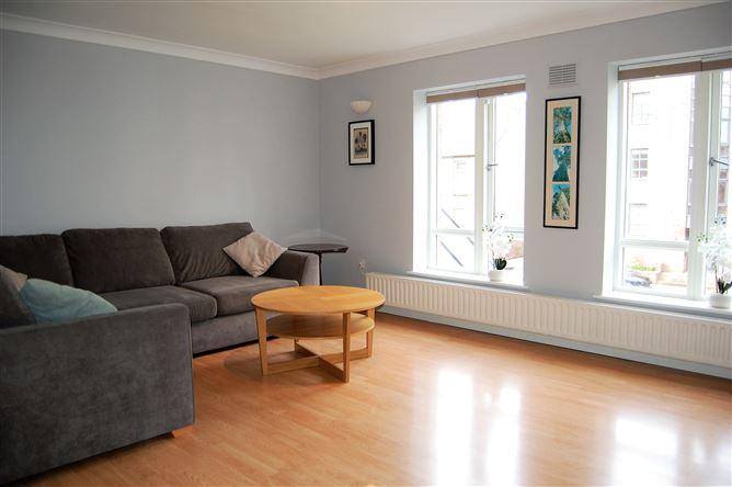 Main image for Rawson Court, Percy Place, Ballsbridge, Dublin 4