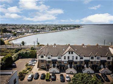 Main image for 251 Marina Village, Malahide, County Dublin