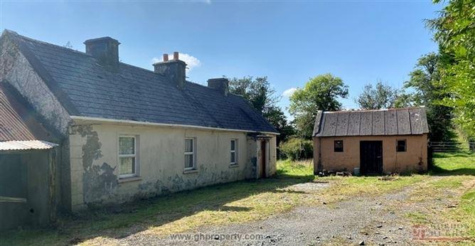 Main image for Dunavinally, Gorvagh, Co Leitrim N41 H971