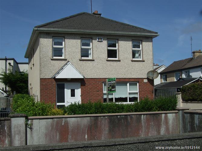 No.6 Riverside, Marian Row, Castlebar, Co. Mayo, Castlebar, Mayo