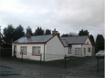 Killuragh, Cappamore, Co. Limerick