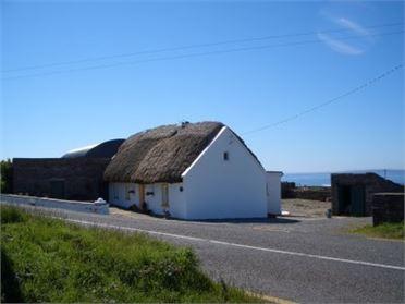 Property image of Máire Rua,Kilfenora, Clare