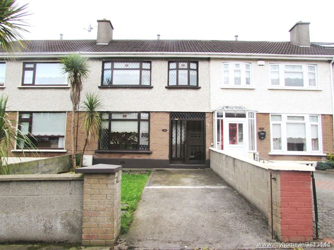 241 Glenview Park, Tallaght,   Dublin 24