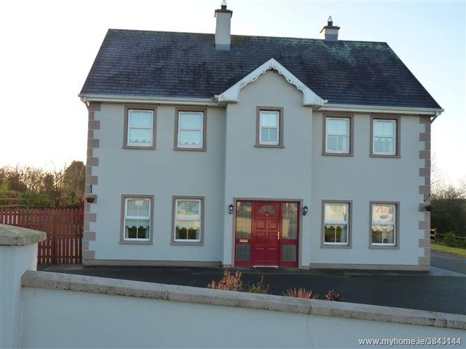 Photo of 5 Green Hills, Ballinameen, Boyle, Roscommon