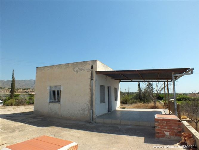 Main image for Albatera, Costa Blanca South, Spain