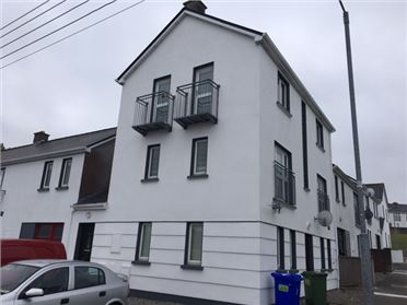 Photo of 14 Castlebar, Castlebar, Mayo