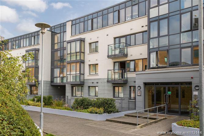 Photo of 101 Parkgate Place, Parkgate Street, Islandbridge, Dublin 8