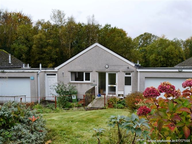 Appleton,Keswick, Cumbria, United Kingdom
