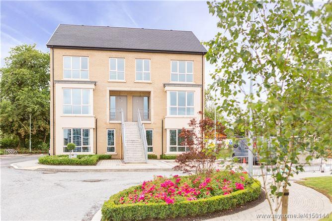 Photo of 3 Bedroom Duplex, 14 The Grove, Goatstown Road, Goatstown, Dublin 14