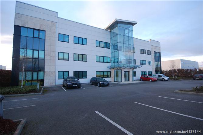 608A Jordanstown Road, Greenogue Business Park, Rathcoole, Dublin