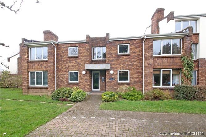 8 Beasley House,  Punchestown Gate, Naas, Co. Kildare, W91 HX95