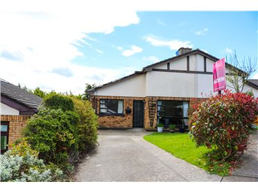 Photo of 311 Redford Park, Greystones, Wicklow