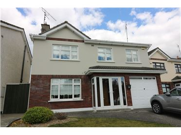 Photo of 39 Five Oaks Village, Drogheda, Louth