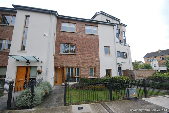 Main image for 4 Red Arches Drive, Baldoyle, Dublin 13