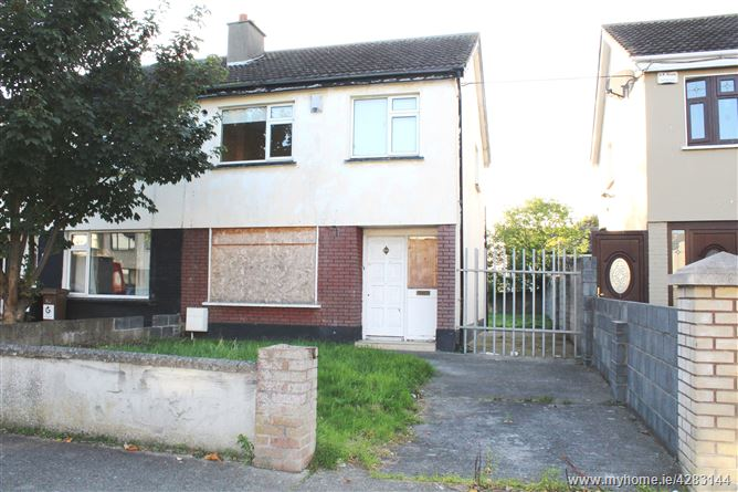 Main image for 30 Glenfield Drive, Clondalkin,   Dublin 22
