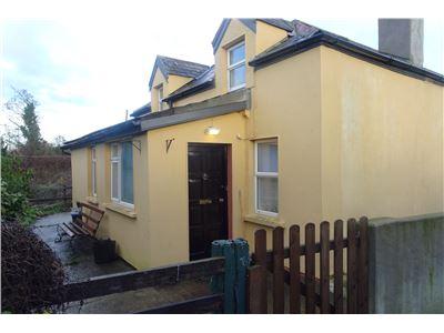 Marian Drive,  Roxboro Road, Limerick City, Limerick