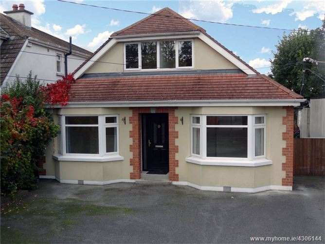 Main image for Cartref, Mornington Park, Malahide Road, Artane, Dublin 5 D05 K6Y5