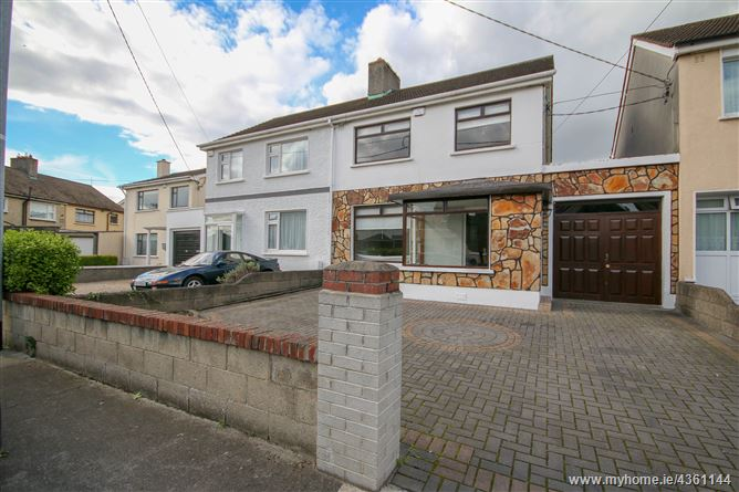 Main image for 26 Beaumont Crescent, Beaumont, Dublin 9