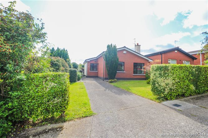 Main image for 76 Burnaby Heights , Greystones, Wicklow