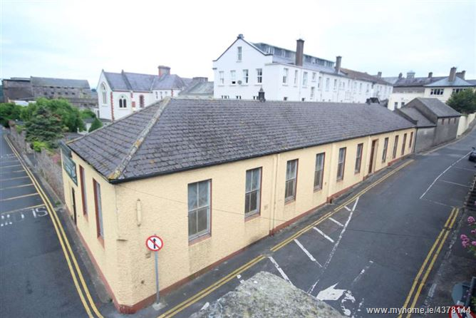 Main image for Barrack Lane, Carrick-on-Suir, Co. Tipperary