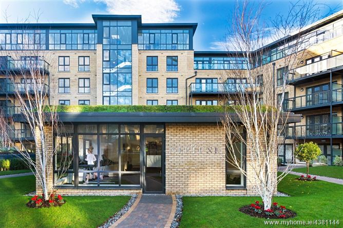 Main image for Neptune Apartments, Honeypark, Co. Dublin CODUB, Dun Laoghaire, Co. Dublin