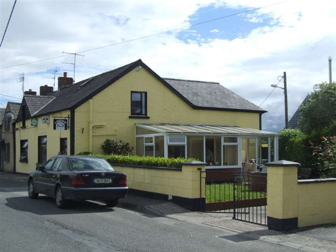 Main image for The Gateway B&B, Rocklow Road, Fethard, Co. Tipperary