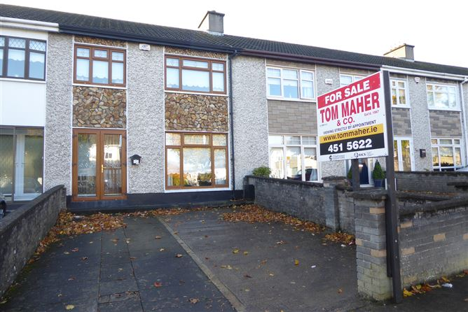72, Seskin View Road, Tallaght, Dublin 24