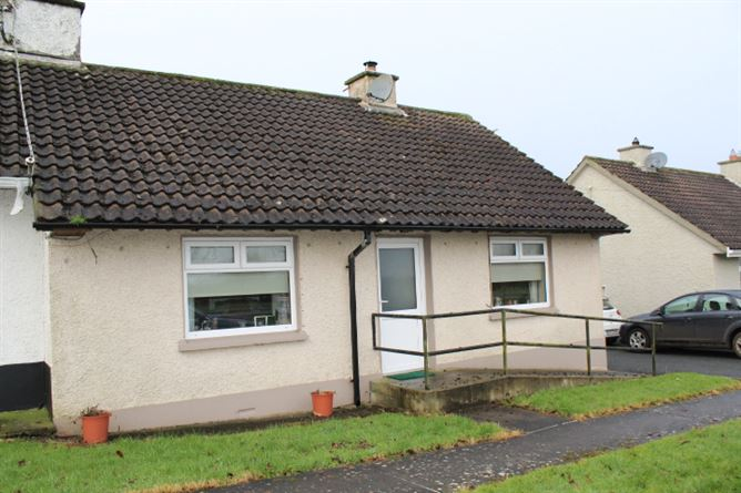 Main image for 4 Derryhaun, Keenagh, Longford