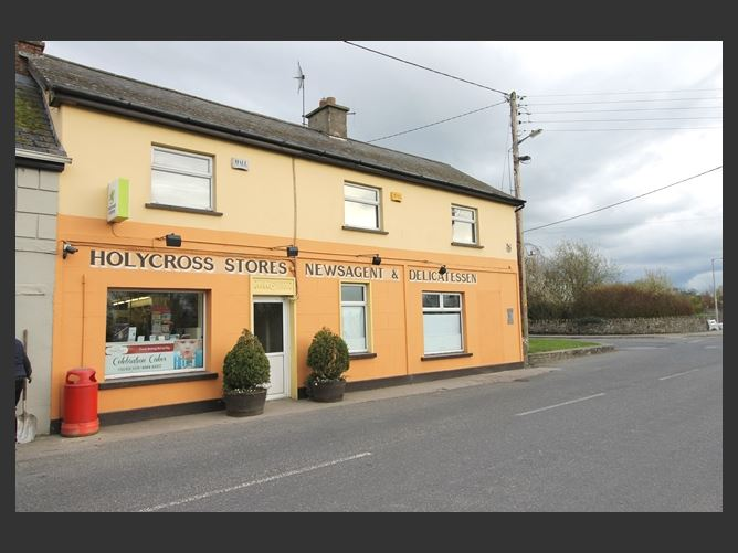 Main image for Holycross Stores, Holycross, Thurles, Tipperary