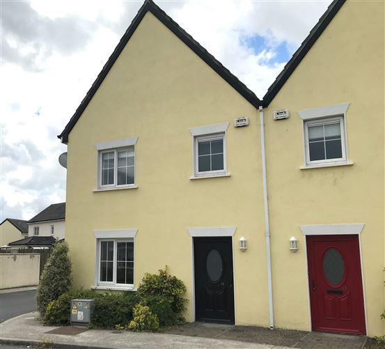 Main image for 18 Brockra Walk, Bellingham, Portlaoise, Laois
