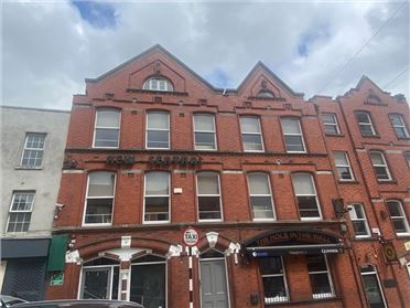 Main image for Peters Street, Drogheda, Louth
