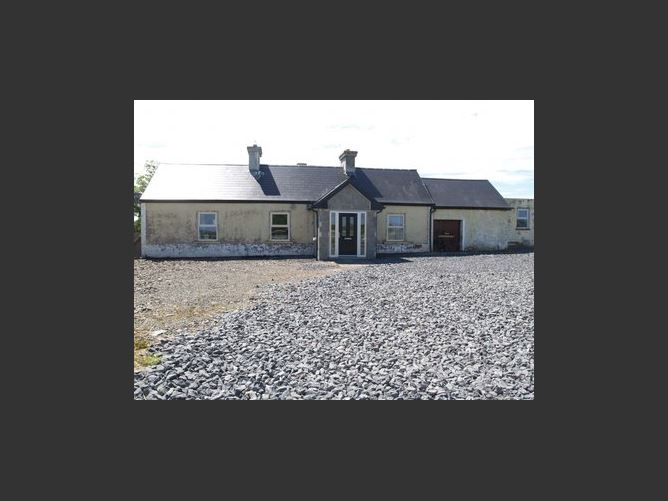 Main image for Cloonshannagh, Rooskey, Roscommon