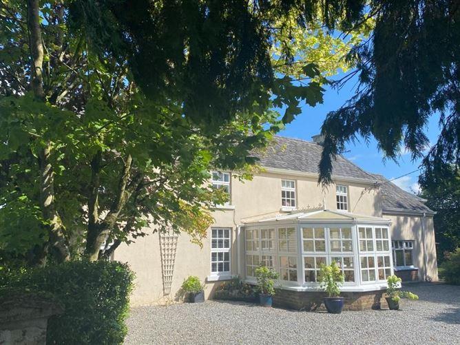 Main image for Bonnettstown Lane, Bonnettstown, Kilkenny, Kilkenny
