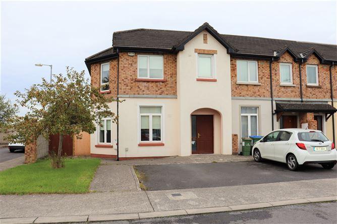 Main image for 1 Clonmore, Kilteragh, Dooradoyle, Limerick