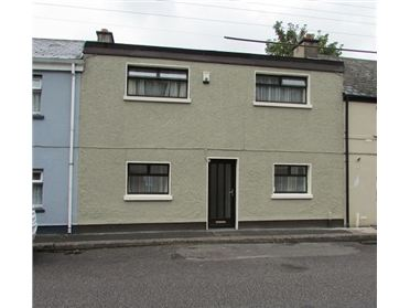 13 Commons Road, Blackpool, Cork
