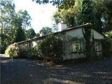 Main image of Slahaney, Kilgarvan, Kerry