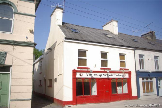 Market Street, Skibbereen,   Cork West