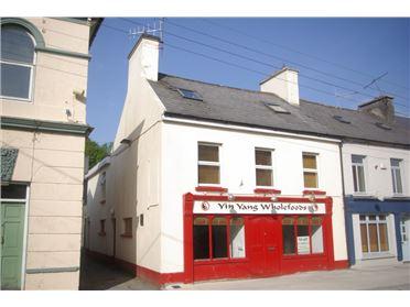 Photo of Market Street, Skibbereen,   Cork West
