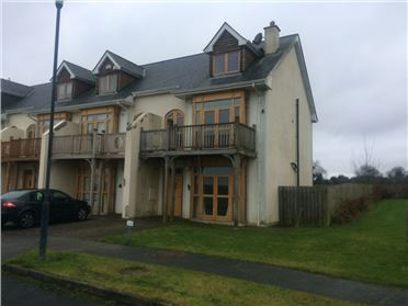 Photo of 1 Harbour View, Tarmonbarry, Roscommon