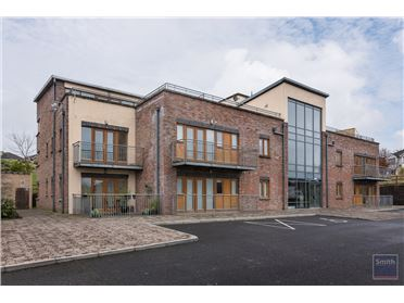 Photo of Apartment 10 Cluain Aoibhinn Court, Swellan, Cavan, Cavan