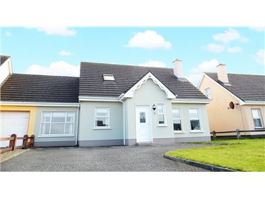 Photo of 17 Primrose Gardens, Clarecastle, Clare