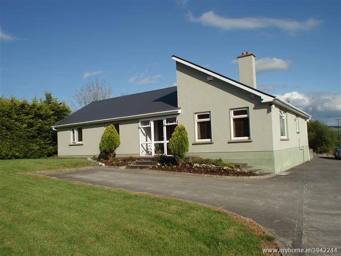 Photo of Kilcusnaun, Castleisland, Kerry