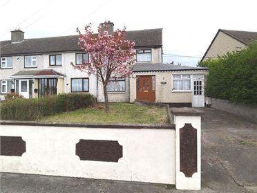 Photo of 143 Edenmore Avenue, Raheny, Dublin