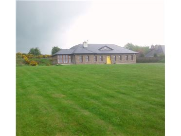 Photo of Knockanevin, Kildorrery near, Fermoy, Cork