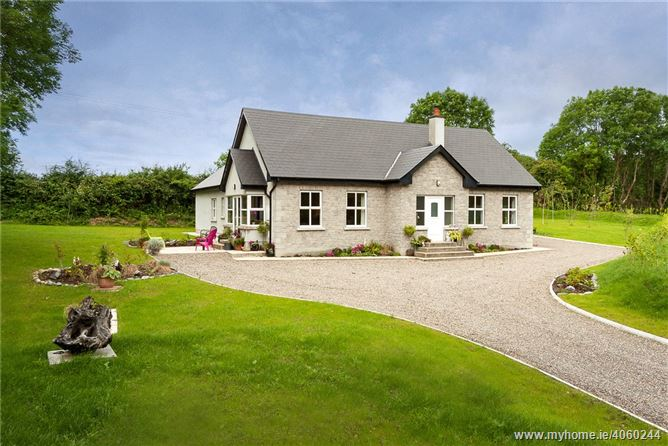 Kildalloo, Ferns, Gorey, Co. Wexford, Y21R9Y4
