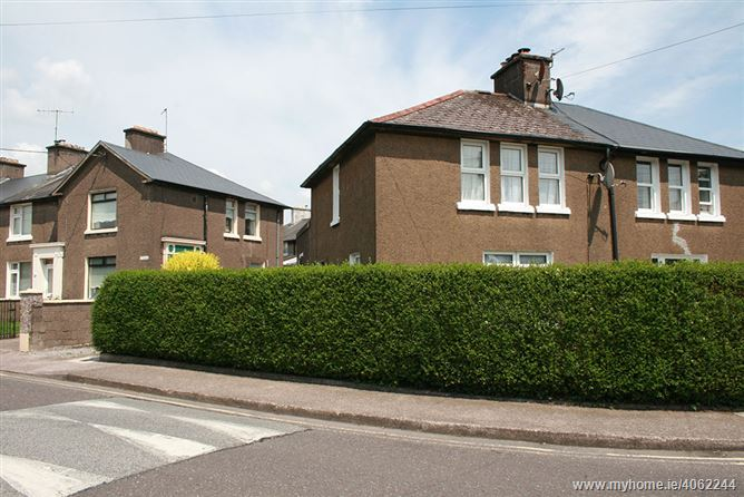 Main image for 36 Capwell Road, Turners Cross, Cork, Turners Cross, Cork