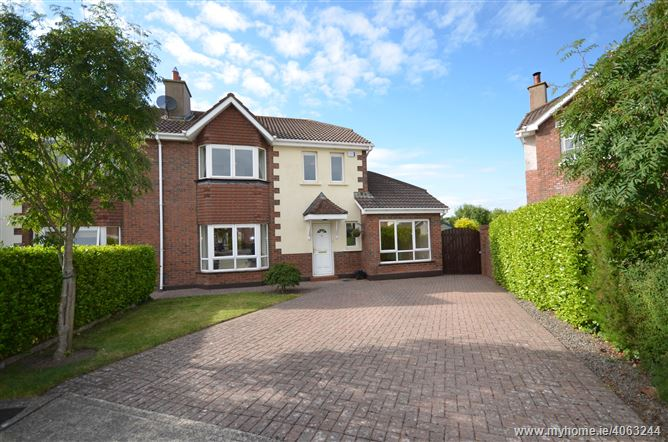 Photo of 24 The Pines, Ballinakill Downs, Waterford City, Waterford