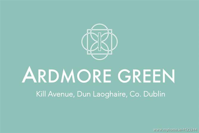 Photo of Kill Avenue, Dun Laoghaire, County Dublin