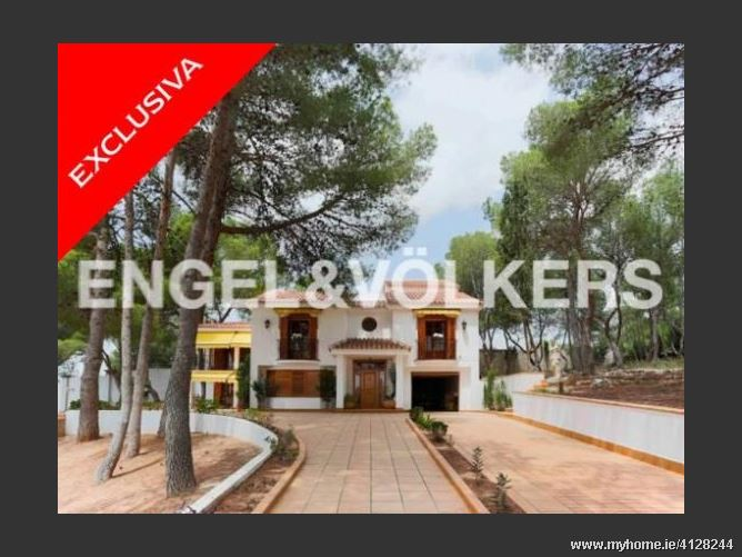 46160, Ll�ria, Spain
